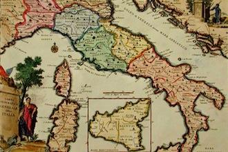 italia1750m-2
