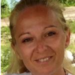 Barbara Landucci