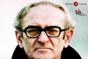L'omicidio di Bruno Caccia - Paola Bellone
