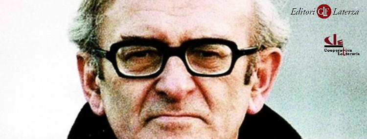 Bruno Caccia - Tutti i nemici del Procuratore