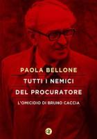 Bruno Caccia - Laterza