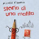 D'Ignazio social reading