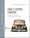 Emanuela Crosetti - Come ti scopro l'America