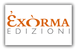 Exorma Edizioni