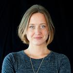 Lorenza Anselmi - RignraziareVoglio
