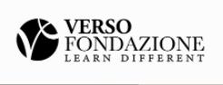 Fondazione Verso