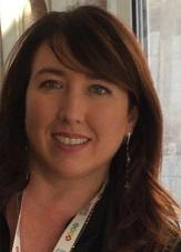 Paola Lisimberti