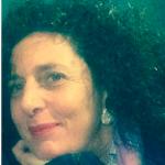 Maria Sorrentino #TwContare