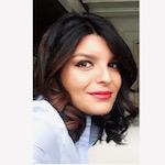 Alessandra Montuori Ventotene