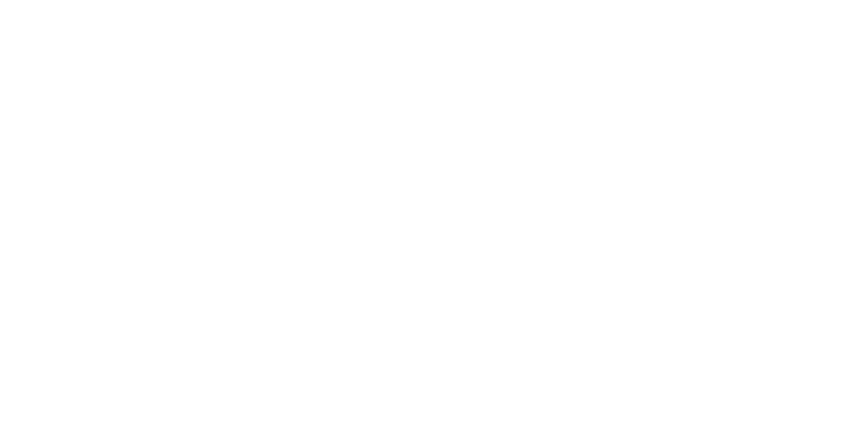 Fondazione Cariplo