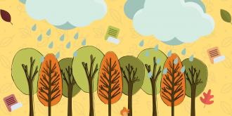 Progetti social reading autunno