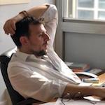 Paolo Massari - Letteratura e nuovi media