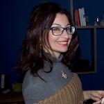 Elisa Schiavone - Social reading e didattica